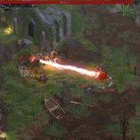 Скриншот Magicka: Marshlands – Изображение 8