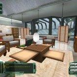 Скриншот Neocron 2: Beyond Dome of York – Изображение 6