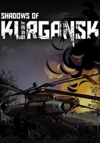 Shadows of Kurgansk – фото обложки игры