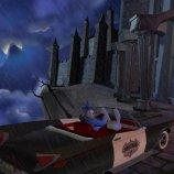 Скриншот Sam & Max Season 2 – Изображение 7