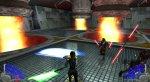 20 лучших игр по«Звездным войнам». - Изображение 23