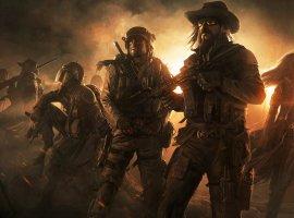 В GOG началась зимняя распродажа. Wasteland 2 сейчас можно забрать бесплатно