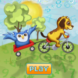 Скриншот Addition Frenzy – Изображение 4