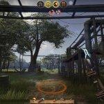 Скриншот Radiation Island – Изображение 13