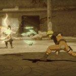 Скриншот Naruto Shippuden: Ultimate Ninja Storm 3 – Изображение 79