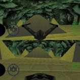 Скриншот Evil Core: The Fallen Cities – Изображение 1
