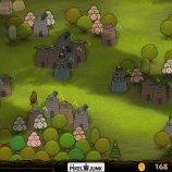 Скриншот PixelJunk Monsters – Изображение 7