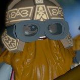 Скриншот Lego The Lord of the Rings – Изображение 7