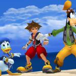 Скриншот Kingdom Hearts HD 1.5 ReMIX – Изображение 35
