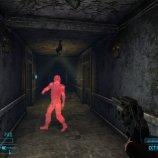 Скриншот Fallout: New Vegas - Dead Money – Изображение 12