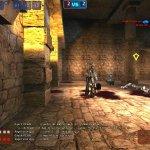 Скриншот VitalSign – Изображение 33