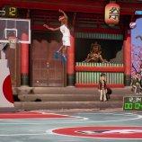 Скриншот NBA Playgrounds – Изображение 5