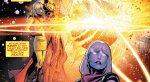 Avengers: NoSurrender— самый бездарный комикс про Мстителей за последние годы. - Изображение 11