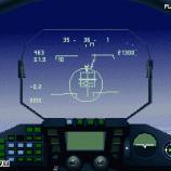 Скриншот EF2000 – Изображение 7