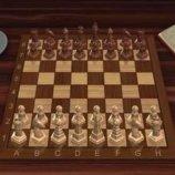 Скриншот Brain Games: Chess – Изображение 4