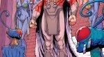 Действительноли «Неуязвимый» Роберта Киркмана— это «лучший супергеройский комикс»?. - Изображение 24