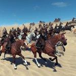 Скриншот Mount & Blade 2: Bannerlord – Изображение 37