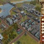 Скриншот Geniu$: The Tech Tycoon Game – Изображение 2