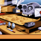 Скриншот Gobliins 2 – Изображение 5