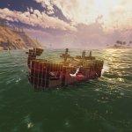 Скриншот Sea of Craft – Изображение 3