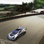 Скриншот Ridge Racer 7 – Изображение 67
