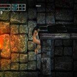 Скриншот Age of Barbarian – Изображение 12