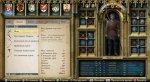 Гайд по оружию в Kingdom Come: Deliverance. Где найти лучший меч?. - Изображение 8