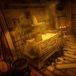 Скриншот Bendy and the Ink Machine – Изображение 3