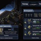 Скриншот Into The Breach – Изображение 2