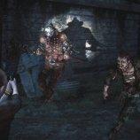 Скриншот Resident Evil Revelations 2 – Изображение 12