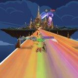 Скриншот Rumble Arena – Изображение 6