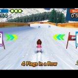 Скриншот DualPenSports – Изображение 8