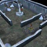 Скриншот Battle Dungeon – Изображение 4