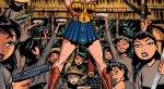 Топ 100 комиксов иманги «Канобу». Часть 1 (100-91). - Изображение 10