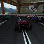 Скриншот Virtual SlotCars – Изображение 4