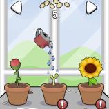 Скриншот Moy 2 - Virtual Pet Game – Изображение 1