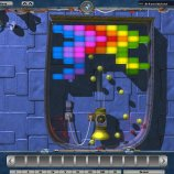 Скриншот Crazy Machines 2: Invaders From Space, 2nd Wave – Изображение 2