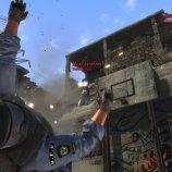 Скриншот Max Payne 3: Hostage Negotiation Map Pack – Изображение 1
