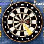 Скриншот PDC World Championship Darts – Изображение 5