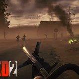 Скриншот Into the Dead 2 – Изображение 2