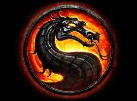 Новая экранизация Mortal Kombat нашла режиссера
