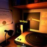 Скриншот Vinylove – Изображение 4