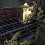 Скриншот M.I.A.: Mission in Asia – Изображение 4
