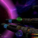Скриншот Elite Starfighter – Изображение 11