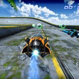 Скриншот FAST Racing Neo – Изображение 3