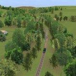 Скриншот Train Driver – Изображение 8