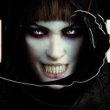 Скриншот EvilVEvil – Изображение 1