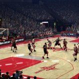 Скриншот NBA Live 07 – Изображение 5