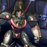 Скриншот Transformers: Fall of Cybertron – Изображение 11