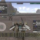 Скриншот Front Mission Online – Изображение 3
